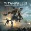 Titanfall ®2 Open Multiplayer Tech Test