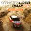 Sébastien Loeb Rally EVO Demo Mexico