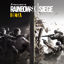 TOM CLANCY'S RAINBOW SIX SIEGE: Beta