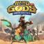 Hand of the Gods: SMITE Tactics (BETA)