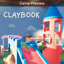 Claybook (Game Preview)