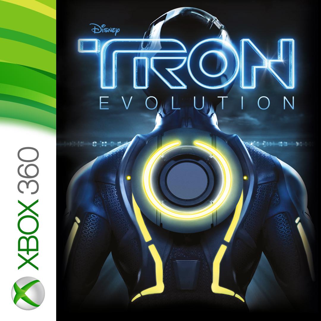 Xbox One Gamertag