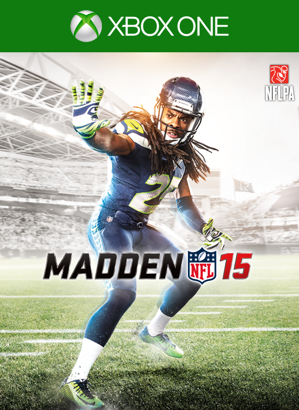 Newest Madden Game For Xbox : Ea access xbox one