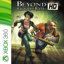 Beyond Good & Evil HD