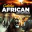 Cabela's® African Adventures