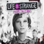Life is Strange: Before the Storm Episode 1