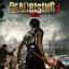 Dead Rising 3 Demo