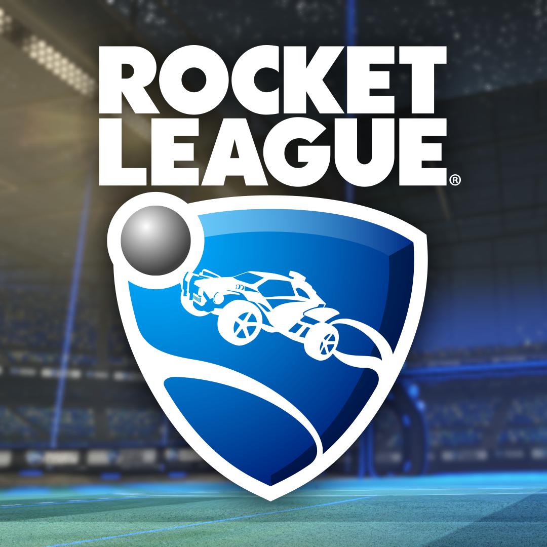 Rocket League® — XboxReplay.net