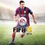 FIFA 15 - Closed Beta
