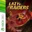 Lazy Raiders