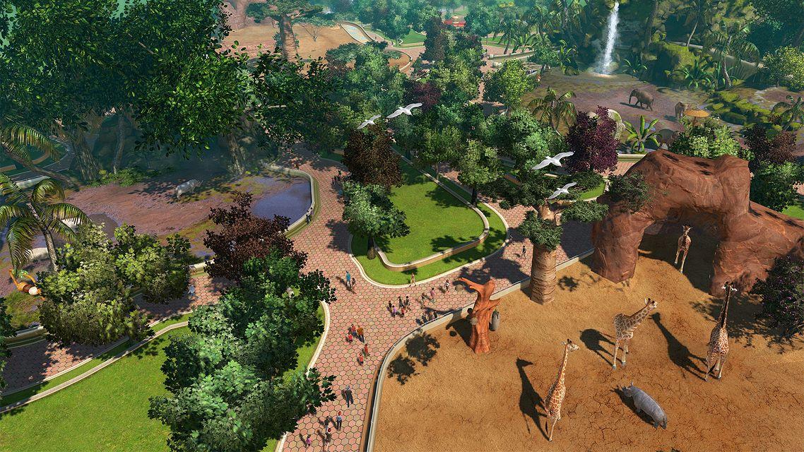 The Xbox One Image?url=8Oaj9Ryq1G1_p3lLnXlsaZgGzAie6Mnu24_PawYuDYIoH77pJ.X5Z.MqQPibUVTciQ6t.S5y.r6k4OOJ6bwybVg1