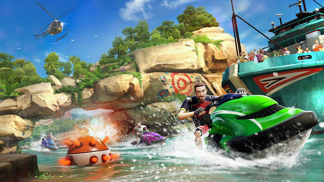 The Xbox One Image?url=8Oaj9Ryq1G1_p3lLnXlsaZgGzAie6Mnu24_PawYuDYIoH77pJ.X5Z.MqQPibUVTciSnYp58l7YQ.hy7R7.L5SFiS6PlFVJ_4wKXOG1725tMo2.s9KowJFlOXBs_QtIoazUTYkbGDfo9lVKc.ZYRDwAck2H8UcnDUVdYvb0o0IUD3U6_bhruwghzp5fROwSOjJ4l5nk50lqVgZ3KqMEuV6eEMc17ikO
