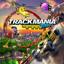 Trackmania® Turbo