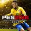 Pro Evolution Soccer 2016 DEMO