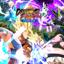 DRAGON BALL FighterZ - Closed Beta
