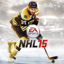NHL® 15 Downloadable Demo