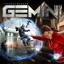 Gemini: Heroes Reborn
