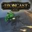 Ironcast