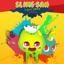 Slime-san Superslime Edition