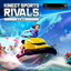 Kinect Sports Rivals Demo
