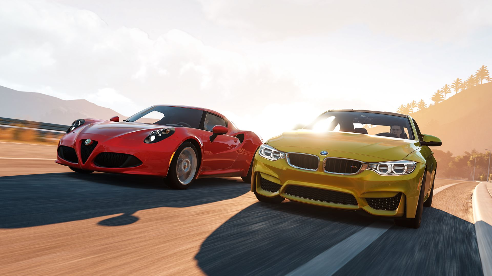 Forza Horizon  Cars Dlc Redeem Code