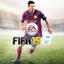 FIFA 15 Downloadable Demo