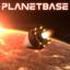 Planetbase