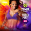 Zumba Fitness World Party Demo