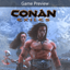 Conan Exiles (Game Preview)