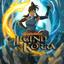The Legend of Korra™
