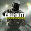 Call of Duty®: Infinite Warfare (PC)