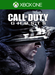 Xbox Store Deals: Ghosts, Black Flag, Castlevania, Juarez