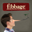 Fibbage: The Hilarious Bluffing Party Game