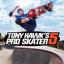 Tony Hawk's® Pro Skater™ 5