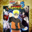 NARUTO SHIPPUDEN™: Ultimate Ninja® STORM 3 Full Burst