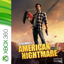Alan Wake's American Nightmare ®