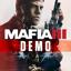 Mafia III Demo