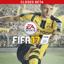 EA SPORTS™ FIFA 17 Closed Beta