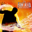 Disney Fantasia: Music Evolved Demo