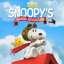 The Peanuts® Movie: Snoopy's Grand Adventure