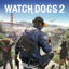 Watch Dogs®2