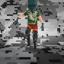 Iceman570's Avatar