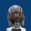 CzarO17's Avatar