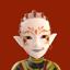 Hellboygamer's Avatar