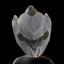 Alaslor's Avatar