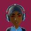 Knowledge365689's Avatar