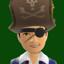Capt James H00k's Avatar