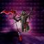 thunderboy66's Avatar