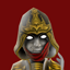XxCrOwXx66's Avatar