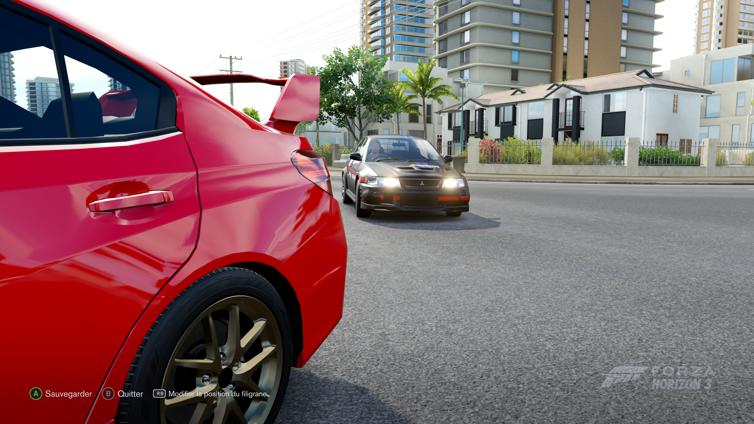 Image de Forza Horizon 3 par Jalutal
